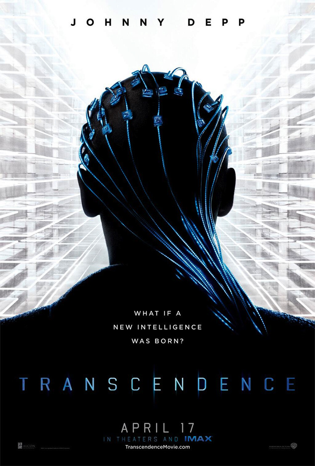 transcendence-poster-johnny-depp