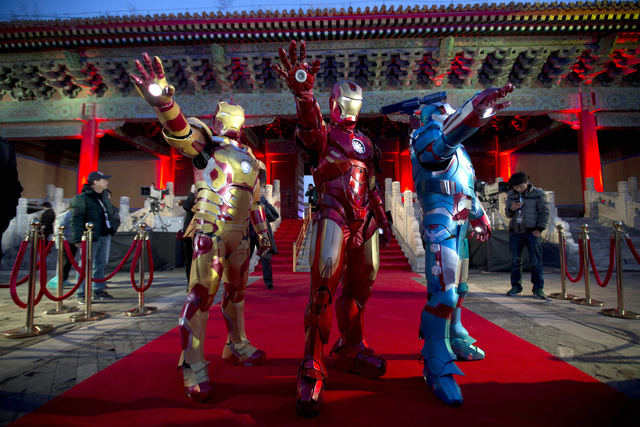 Hong-Kong-Disney-Iron-Man