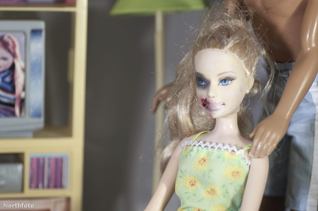 189b1523c0c4 Velvet - Trend - A 6 legdurvább Barbie-baba