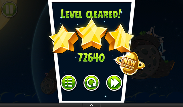 Angry-Birds-Space-3-Stars-High-Score.png