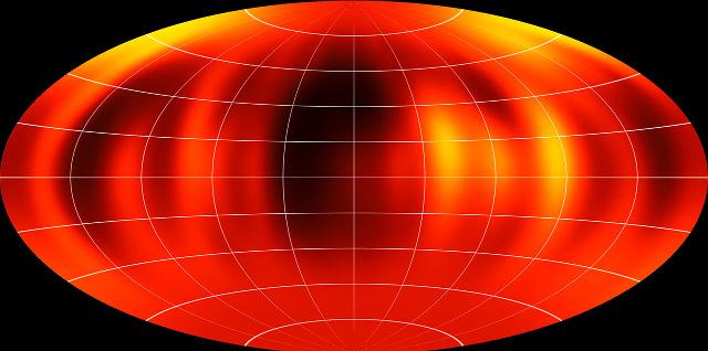 20140201-az-elso-terkep-egy-barna-torpe-felszinerol-3