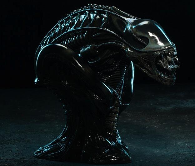 200234-alien-warrior-004