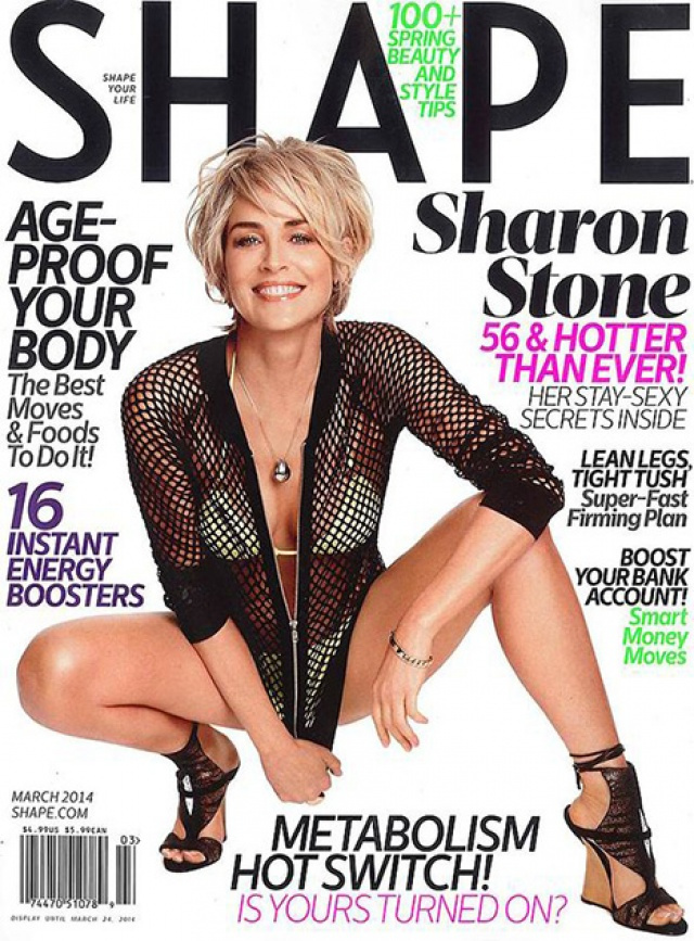 1392744823sharon-stone-article