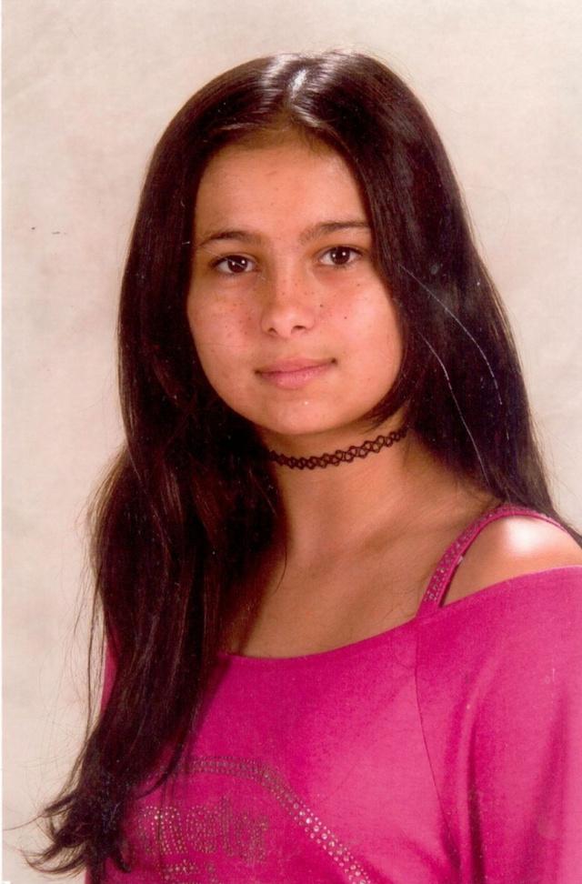 Bogdán Adrienn