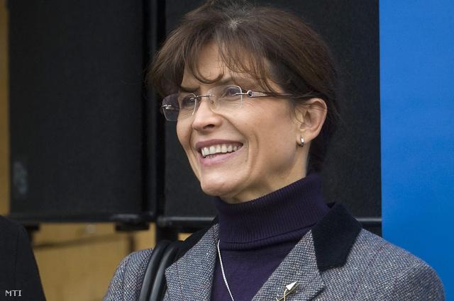 Lévai Anikó
