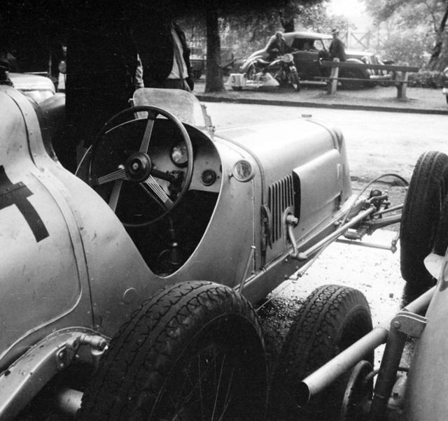 Depókép 1957. június 30-án a Bp. Honvéd versenyén