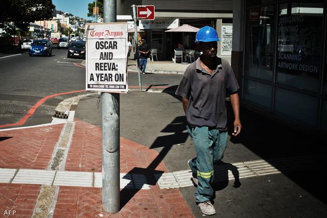 Társkereső oldal pretoria Dél-Afrika