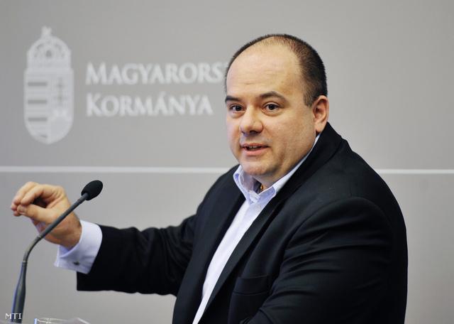 Gál András Levente