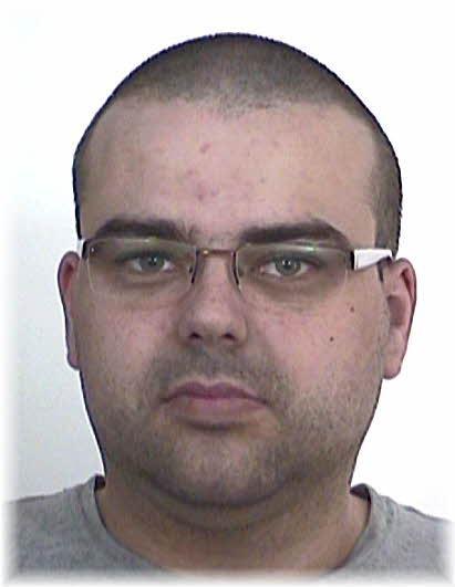 Fetter Andrást elfogatóparancs alapján körözi a rendőrség