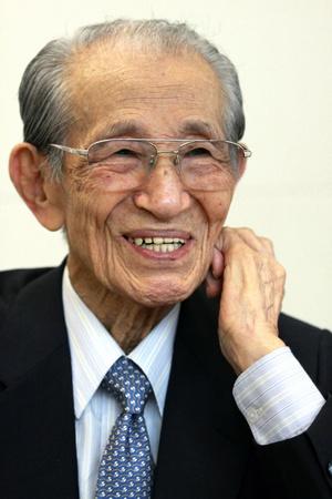 Onoda Hiroo 2013-ban