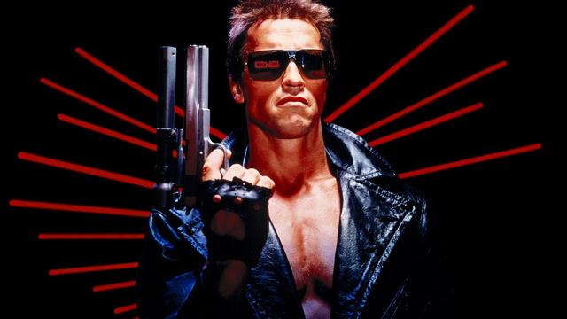 Terminator-Arnold-as-Terminator