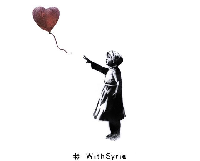 syria-banksy-cropped-1220x763