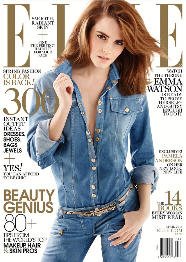 elle-cover-april-cover-emma-watson-0414-v