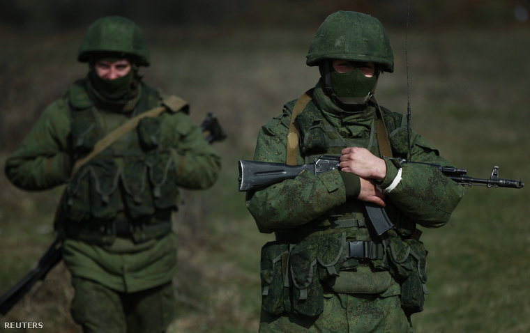 2014-03-17T103733Z 1051725953 GM1EA3H1FN502 RTRMADP 3 UKRAINE-CR