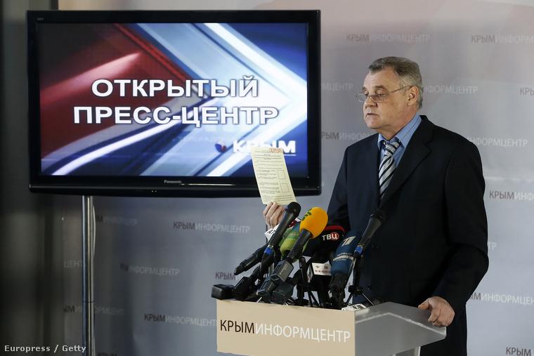 Mihail Malisev
