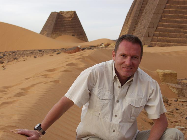 Szudán társkereső oldal randevú valakit szöveget