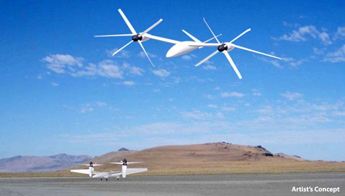 Karem-VTOL-X-Plane-Concept darpa700