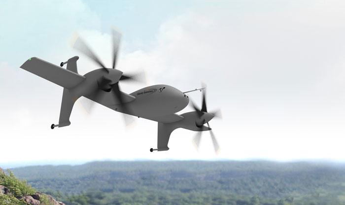Sikorsky-VTOL-X-Plane-Concept 700