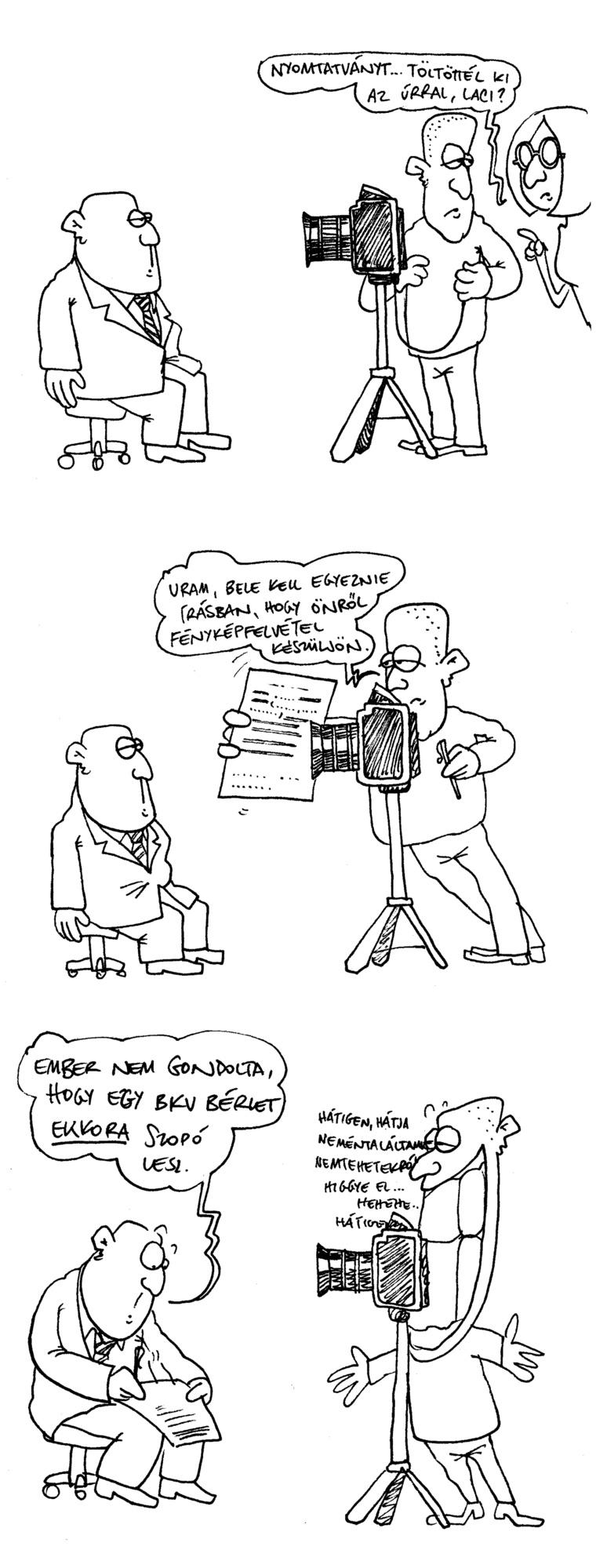 285 nyomtatvany