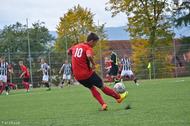 Az FK Csíkszereda–Astra Ploiesti mérkőzés
