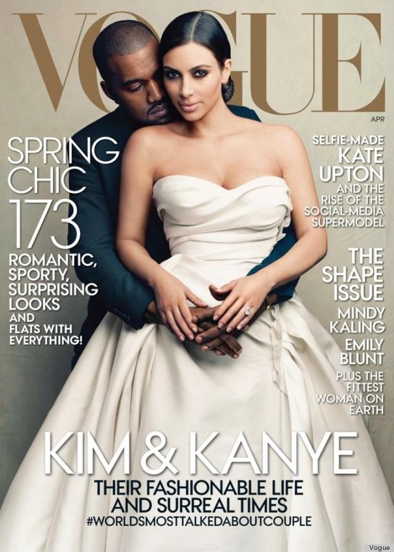 Dívány - Offline - Kardashianék nem fizettek be a Vogue címlapra 2f251fb38e