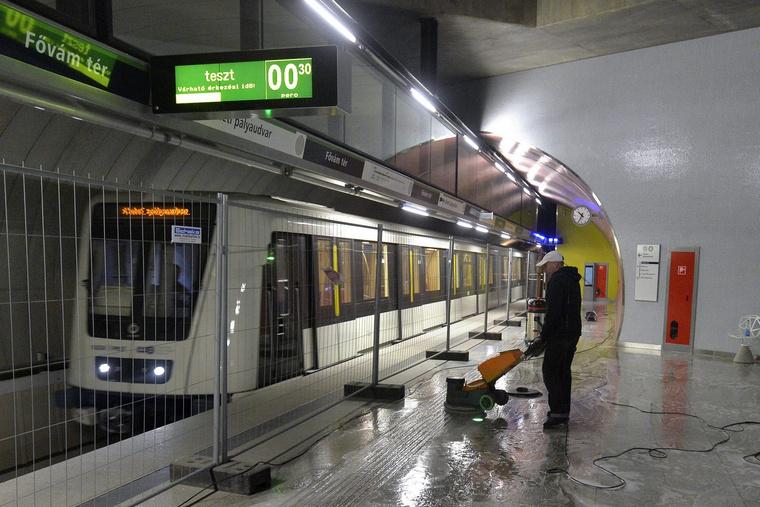 metro1500-20140313