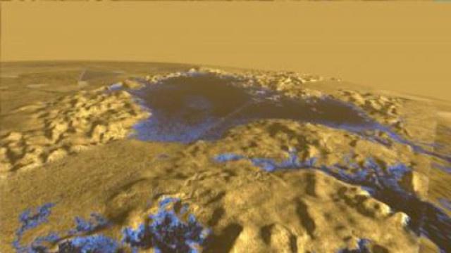20140325 tukorsima a titan egyik tavanak felszine 1