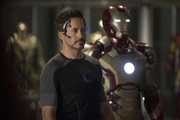 first-official-iron-man-3-stills-filmofilia