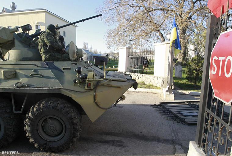 2014-03-22T173547Z 576985008 GM1EA3N04AA01 RTRMADP 3 UKRAINE-CRI