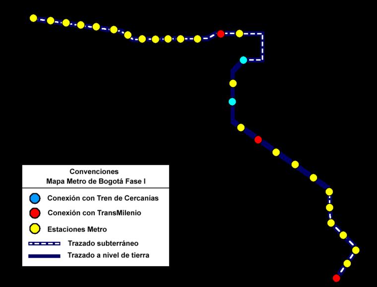 Metro Bogotá Fase I (1).png