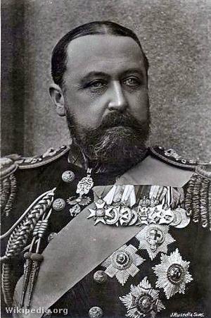 Alfréd herceg