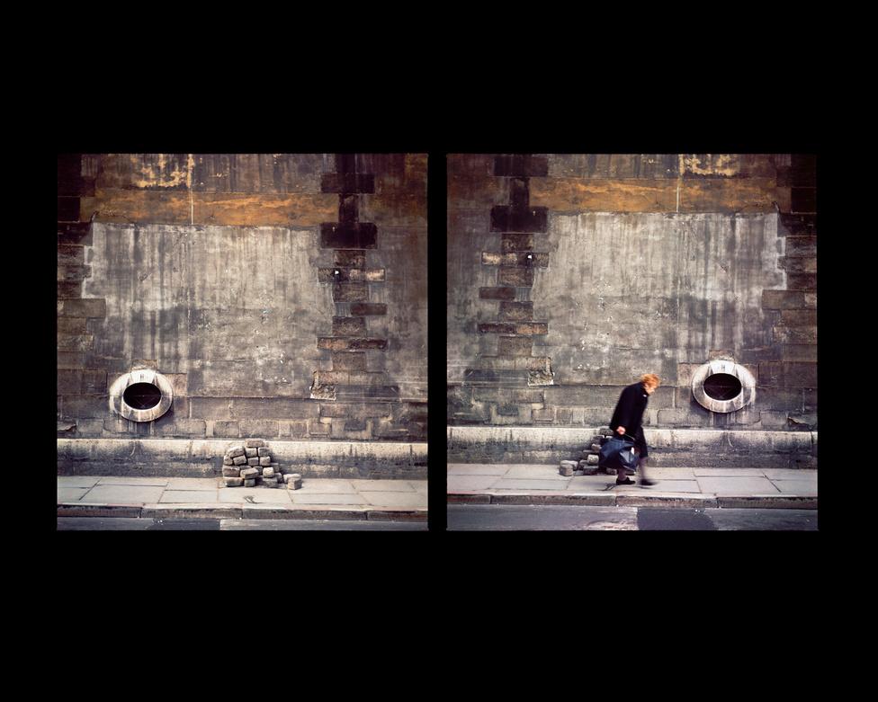 Párizs, 1980-as évek