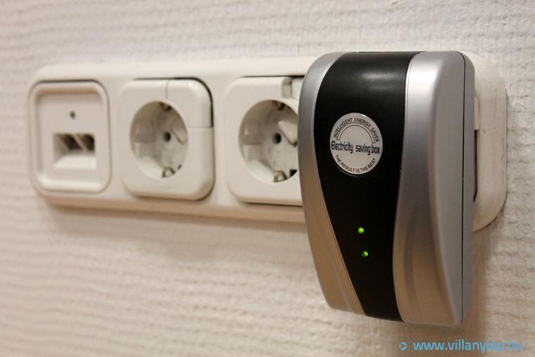 energy saver pro 3