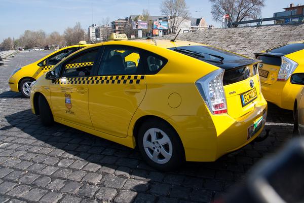 Krebs Zoli holland autója