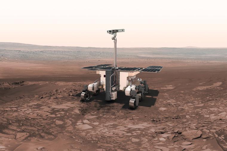 20140328exomars-rover-esa