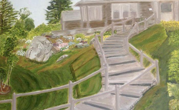 george-w-bush-paintings-2