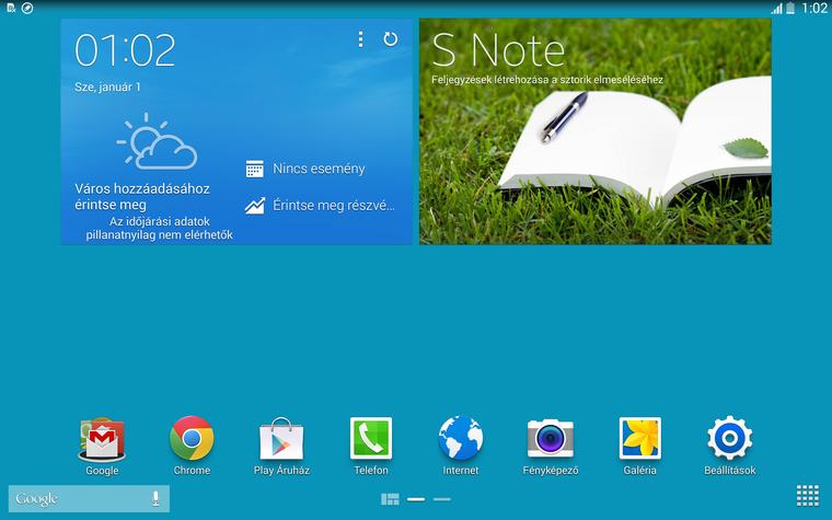 Screenshot 2014-01-01-01-02-22.png