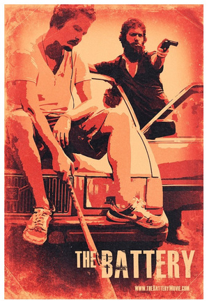 battery poster 2