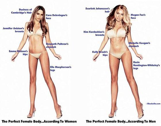 rs 560x439-140410105334-perfect body female bluebella