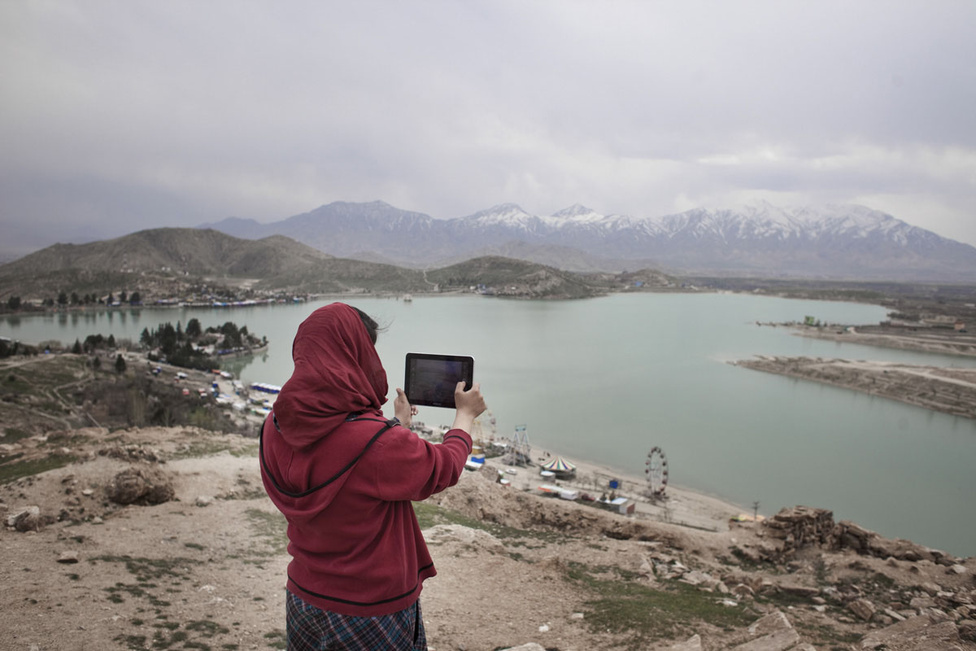 kabul afganisztán randevú a sebesség társkereső zsidó
