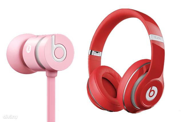 Dívány - lájfhekk - Olcsón is lehet jó és menő fülhallgatót venni! 9b5060618f