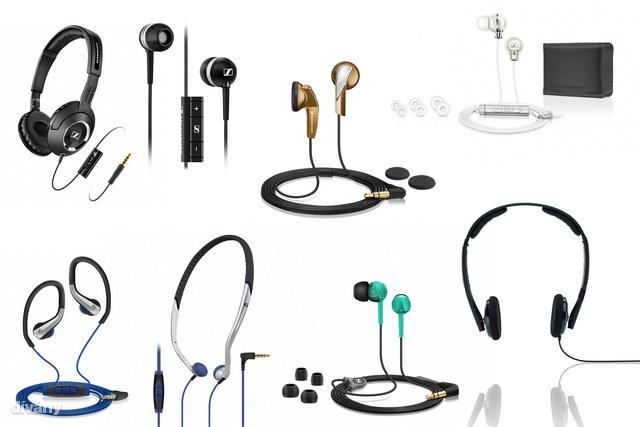 Dívány - lájfhekk - Olcsón is lehet jó és menő fülhallgatót venni! 7b34d1573d