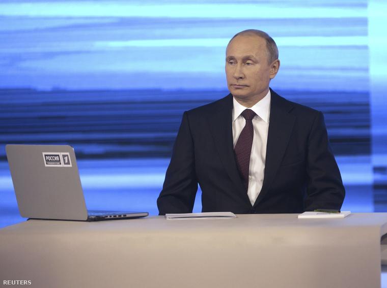 2014-04-17T082838Z 234392470 GM1EA4H19NA01 RTRMADP 3 RUSSIA-PUTI