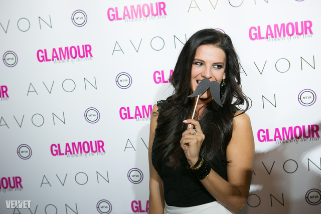 08-glamour-140320-IMG 9365
