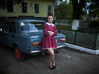 Többé nem jön új Lada Magyarországra
