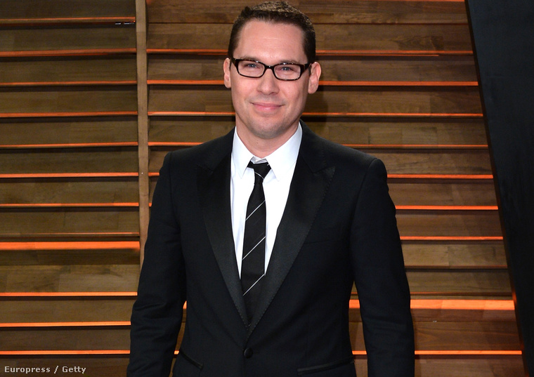 Singer az idei Vanity Fair Oscar partin