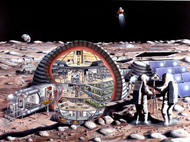 lunar-extraction-moon-base