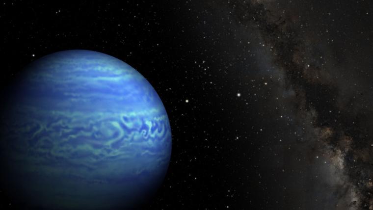 20140429 ujabb hideg barna torpet fedeztek fel a nap kozeleben 1