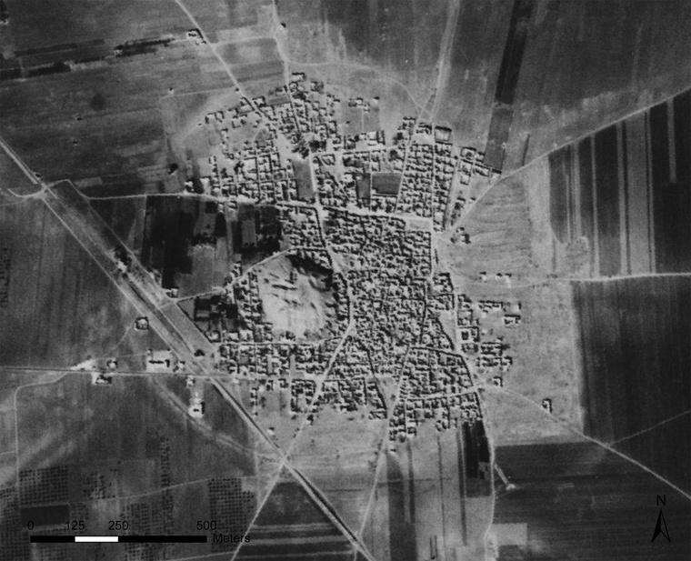 corona-satellite-imagery-archaeology-01 79091 990x742