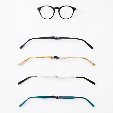 Magne-hinge-glasses-by-Nendo dezeen 6